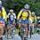 Rando Cyclo Route